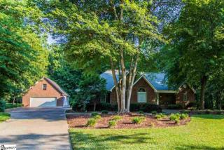 207 Inverness Way, Easley SC
