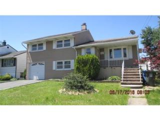 525 Ford Avenue, Fords NJ