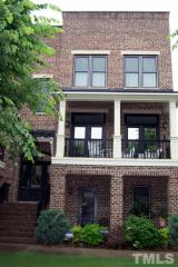 520 John Haywood Way 104, Raleigh NC