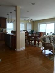 647 W Poplar Ave, Wildwood, NJ 08260