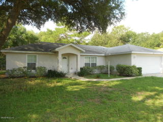 4010 Southwest 131st Place Road, Ocala FL