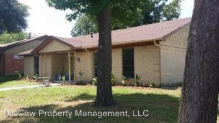 1201 Mayfield Ave, Garland, TX 75041