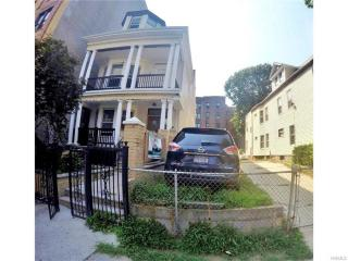 2789 Morris Avenue, Bronx NY