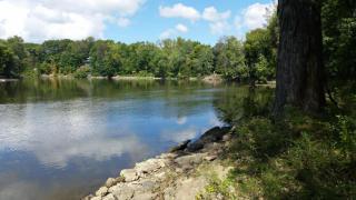 River Road, Sodus MI
