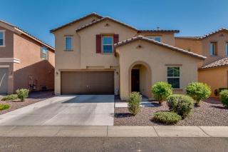 5709 East Alder Avenue, Mesa AZ