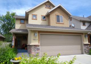 1321 East Urbandale Lane, Salt Lake City UT