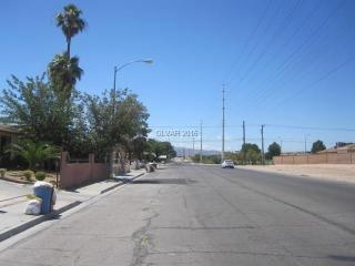 5240 Denning Street, Las Vegas NV