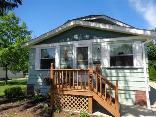 6764 Orchard Boulevard, Parma Heights OH