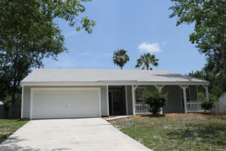3171 Vine Street, Orange Park FL