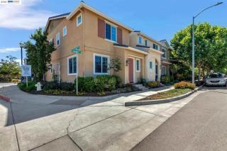 22774 Amador Street #1, Hayward CA