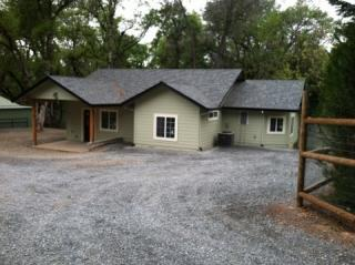 2330 Ranch Rd, Placerville, CA 95667