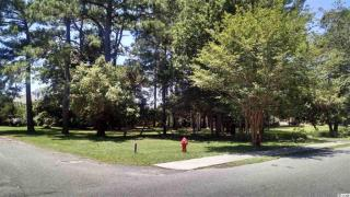 Lot 106 South 46th Avenue, North Myrtle Beach SC
