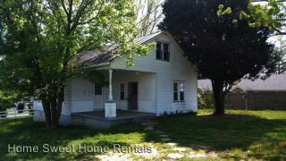 1200 Cleveland Ave, Glasgow, KY 42141