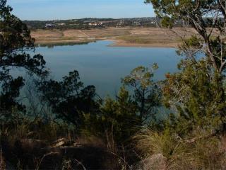 1308 Watercliff Drive, Lago Vista TX