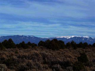 Mm 0379 Highway 285 S Of Tp, Tres Piedras NM
