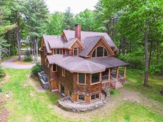 10 Spruce Point, Kittery ME