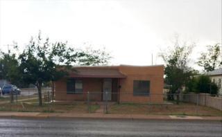 1501 North Florida Avenue, Alamogordo NM