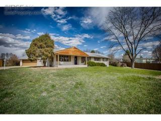 2428 Westview Road, Fort Collins CO