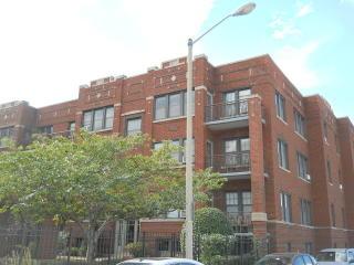 647 Garfield Street #3, Oak Park IL