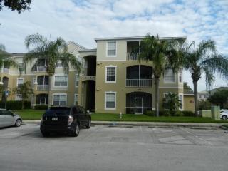 8101 Coconut Palm Way #205, Kissimmee FL