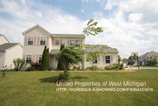 4441 Versatile Ct SW, Wyoming, MI 49418