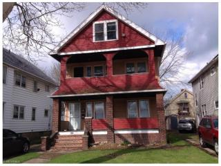 1220 East 176th Street #18, Cleveland OH