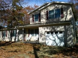4 Belay Avenue, Barnegat NJ