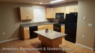 101 1st Ave NW, Mandan, ND 58554