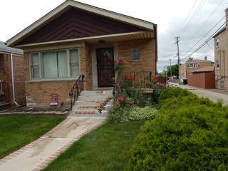 7914 South Whipple Street, Chicago IL