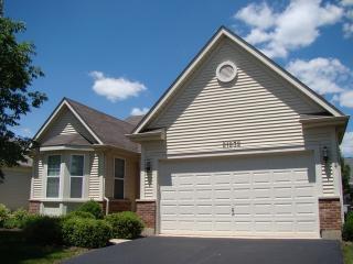 21232 Prince Lake Court, Crest Hill IL