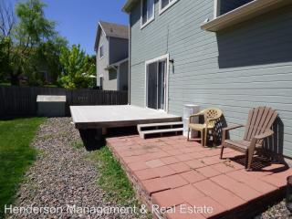 6135 Lincoln St, Frederick, CO 80530