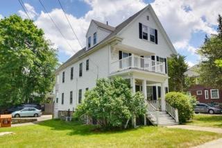 234 White Street, Belmont MA