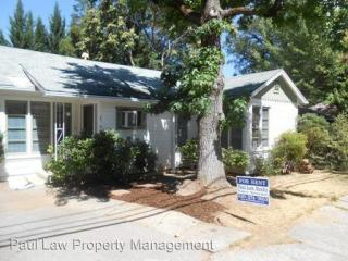 112 Walrath Ave, Nevada City, CA 95959