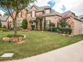 2316 Bennington, McKinney TX