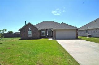 3309 Michelle Court, Moore OK