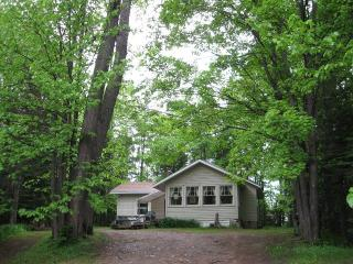 7873 Old County O, Winchester WI