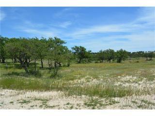 280 Cedar Mountain Drive, Spicewood TX