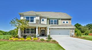 Kinmere Farms - Enclave by Lennar