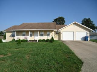 95 Neals Trail, Reeds Spring MO