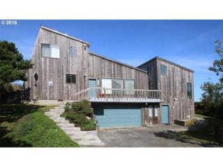 3800 Beach Loop Drive Southwest, Bandon OR