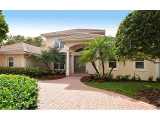 3190 Dick Wilson Drive, Sarasota FL