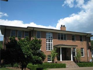 309 Pink House Road, Sewickley PA