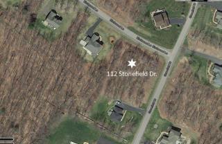 112 Stonefield Drive, Jefferson Township PA