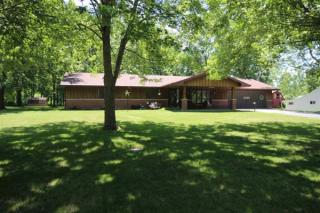 2230 Maples Road, Fort Wayne IN