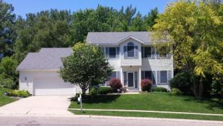 3639 Arbor Drive Northwest, Rochester MN