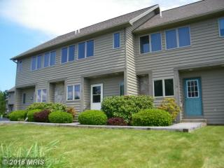 257 Marsh Hill Road #15, McHenry MD