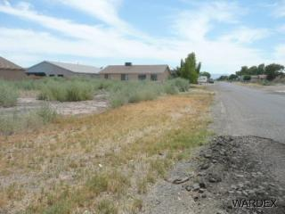 9789 South Phoenix Drive, Mohave Valley AZ