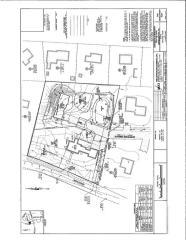 6 Artichoke Terrace, Newburyport MA