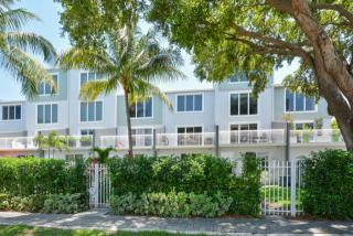 Northeast 8 Avenue #2746, Wilton Manors FL