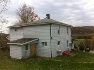 1129 State Route 79, Windsor, NY 13865